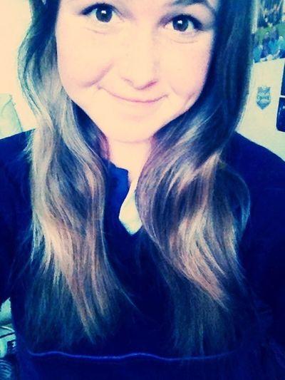 School Selfie  Smile Taking Photos School