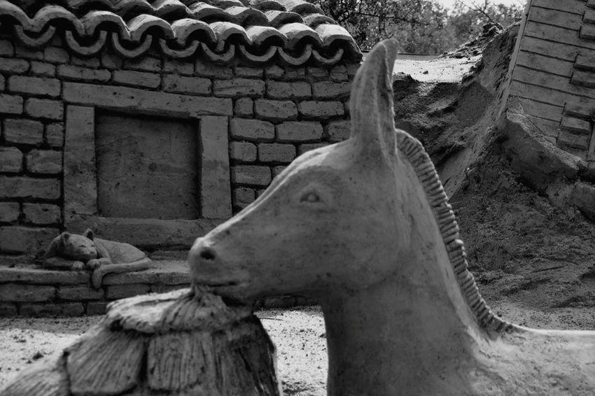 Travel Destinations Sand Sand Sculpture Park Sand Sculptures Sand Sculpture Algarve
