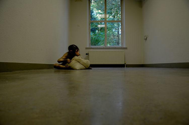 Mindmap 2012 Kunst In Psychiatrie