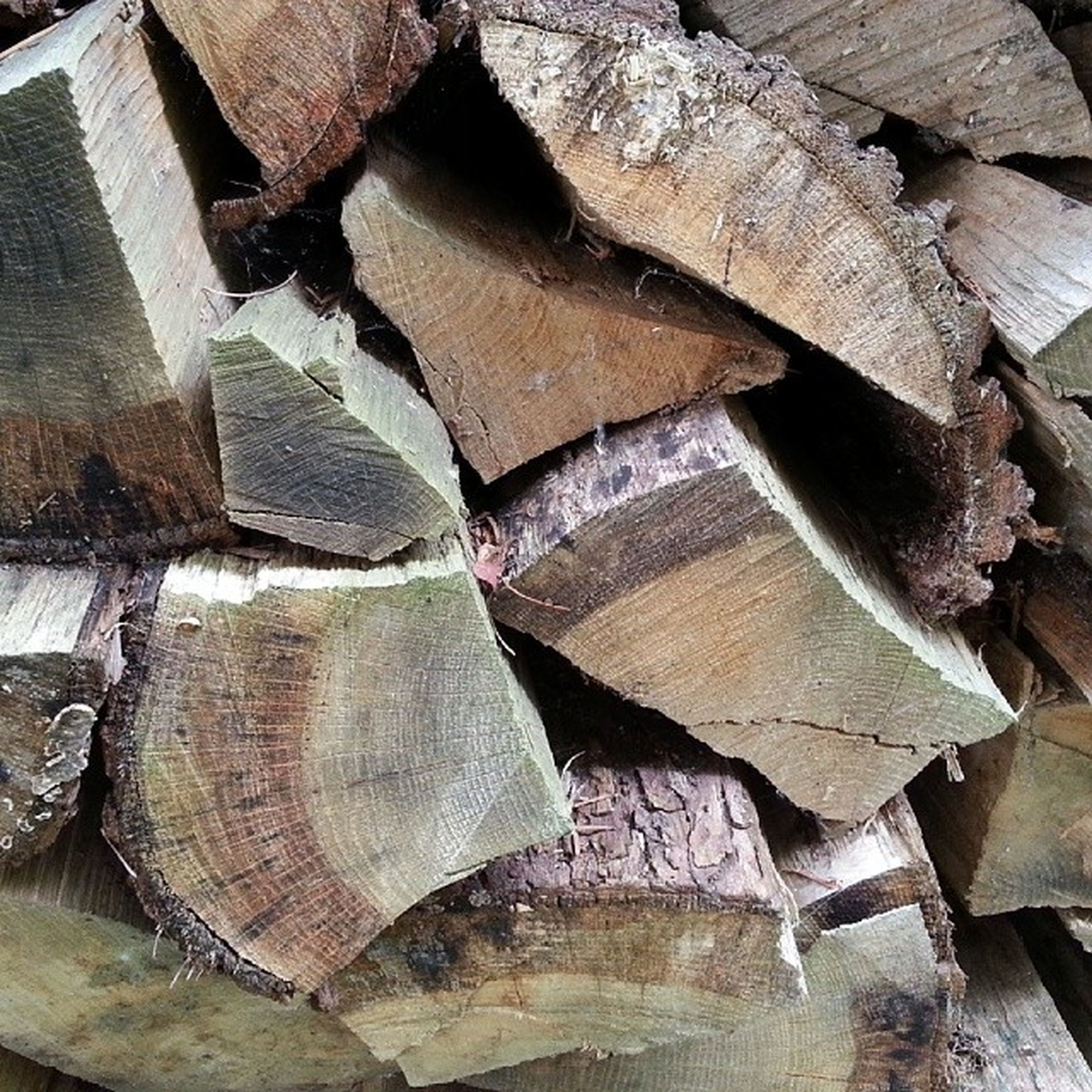 large group of objects, full frame, backgrounds, stack, firewood, abundance, lumber industry, deforestation, wood - material, log, close-up, timber, textured, pattern, high angle view, heap, pile, still life, natural pattern, arrangement