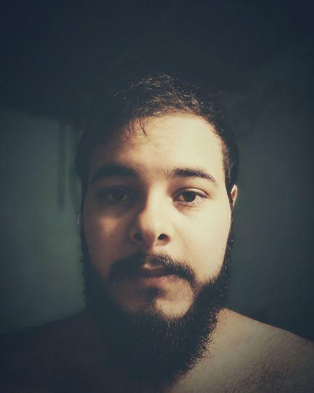 Light And Shadow Beard Beard Life Drastic Edit Portrait Self Portrait Vscocam Moments Simplicity