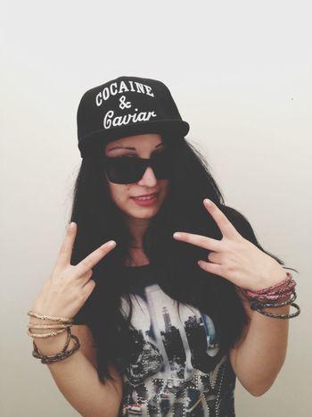 SWAG ♥ Superswag Superswag.eu Cocaine&caviar