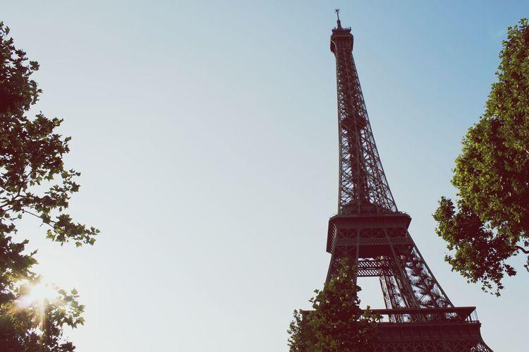 Light Up Your Life Paris. France. Love. First Eyeem Photo