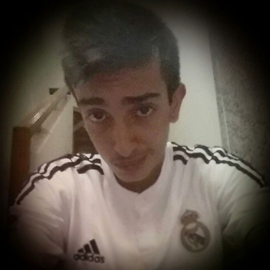 Bk... From Football club....., , . . . Football Footballplayer  F4F L4l likes4likes likes likealways followme follow................,