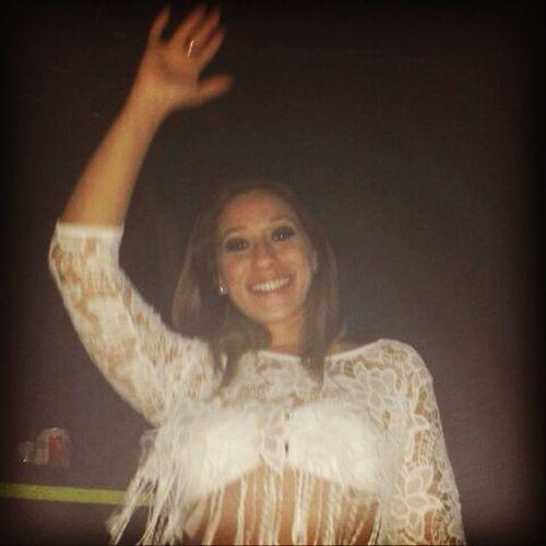 🗽 Yeap Swag LastNight Party festa music festadobranco night dance inlove