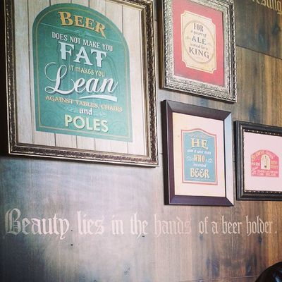 Irish houseBeer Irish houseBar quoteGoodlife funny
