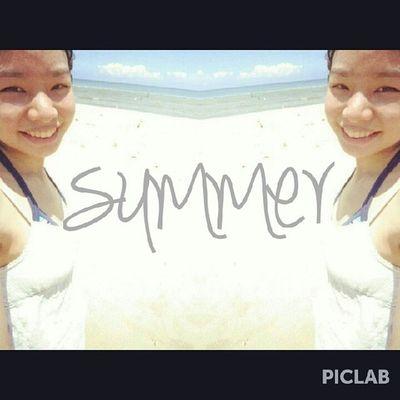 Summer please come earlier??