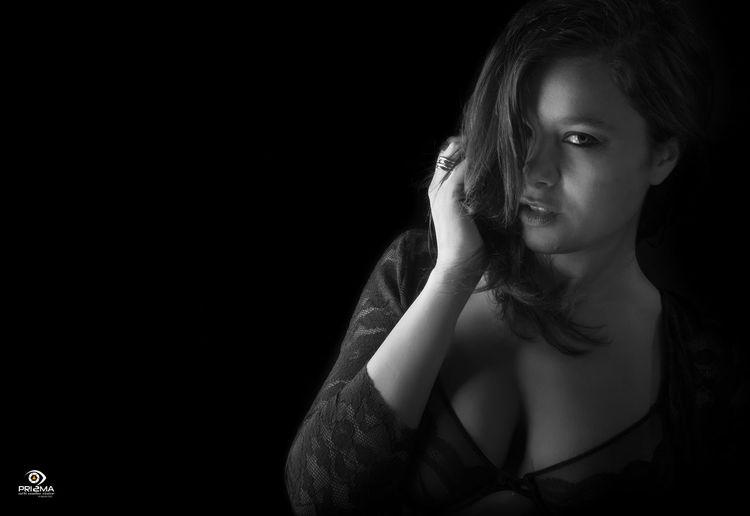 Model Morgana Copyright © 2015 - Ph. Salvo Cici All Rights Reserved http://www.facebook.com/salvociciart