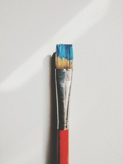 Fresh on Market 2016 Eyeemphotography Paint Paintbrush Glitters EyeEm Best Shots White Background Palette FollowMeOnInstagram Painting Portrait Love EyeEm