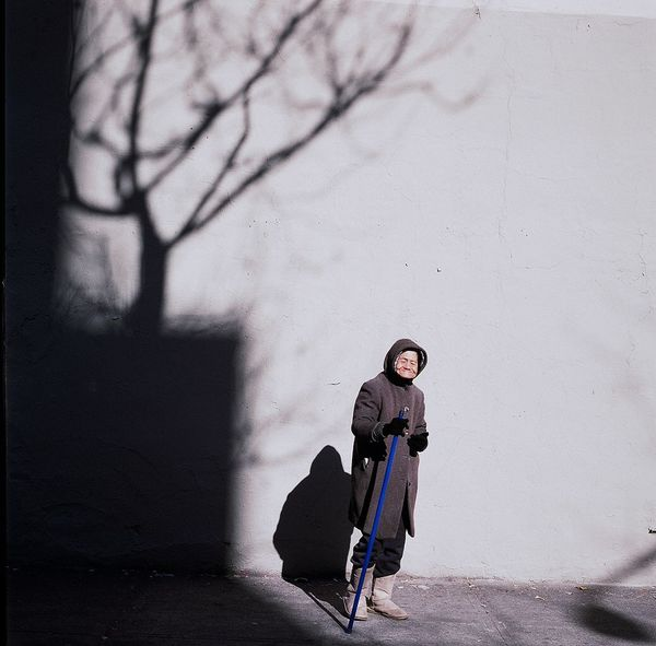 The Street Photographer - 2015 EyeEm Awards The Portraitist - 2015 EyeEm Awards Filmisnotdead Medium Format Hasselblad 500C/M Hasselblad Film
