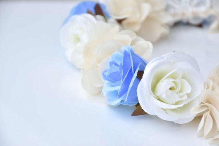 Buquet Flower