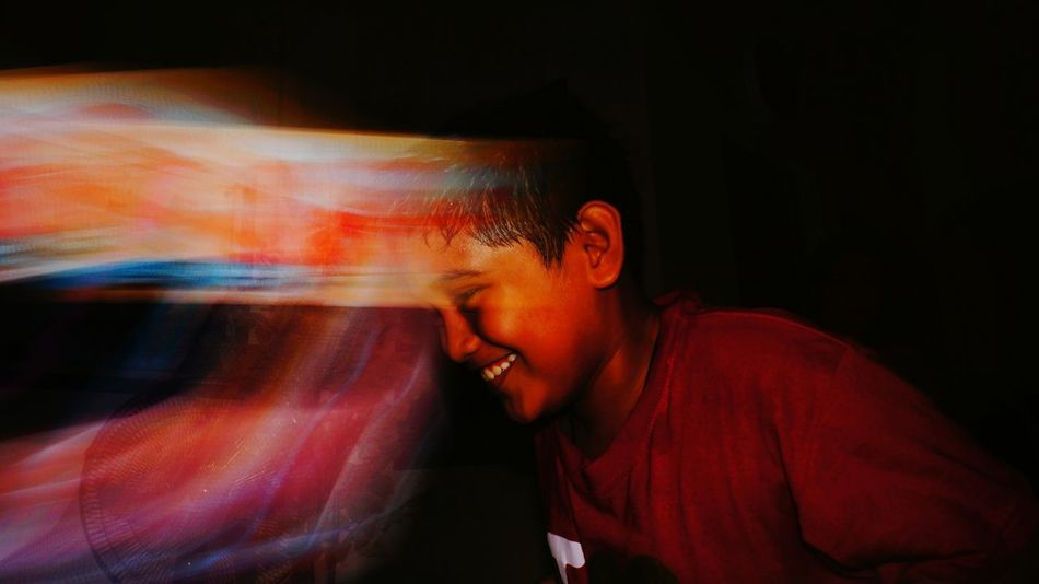 Glitch San Pedro, Laguna Philippines Night Photography Night Lights EyeEm Gallery Photos That Will Restore Your Faith In Humanity Children Photography Eyeem Philippines The Week On EyeEm Capture The Moment Light And Shadow Night Ligths