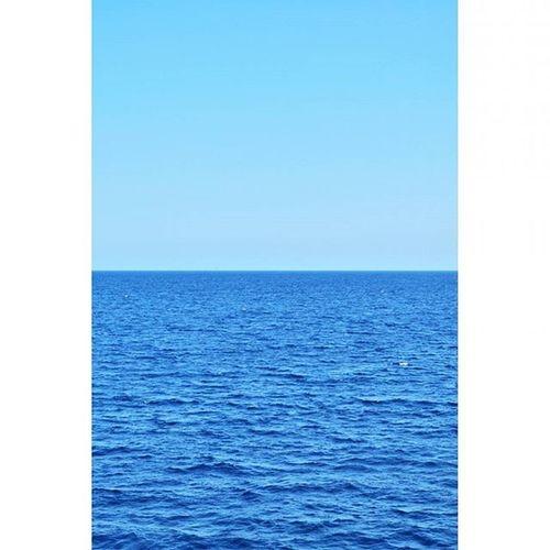 Géza kék az ég Lehet Kek AZ EG Es Lehet Kek A Fu