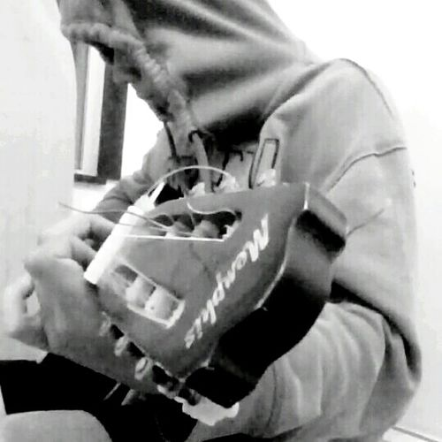 Musicians Music Musica