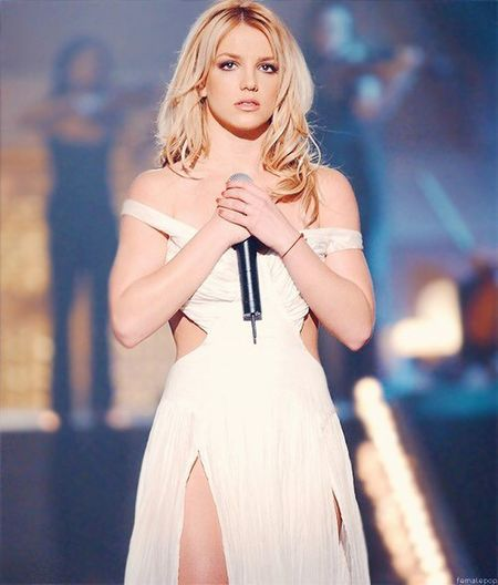 My idol ❤️ Britneyspears Britneyatic Britneyjean Britney Army Beautiful Nice Gorgeous Smile Idol MyHeart❤ Sexygirl Love First Eyeem Photo