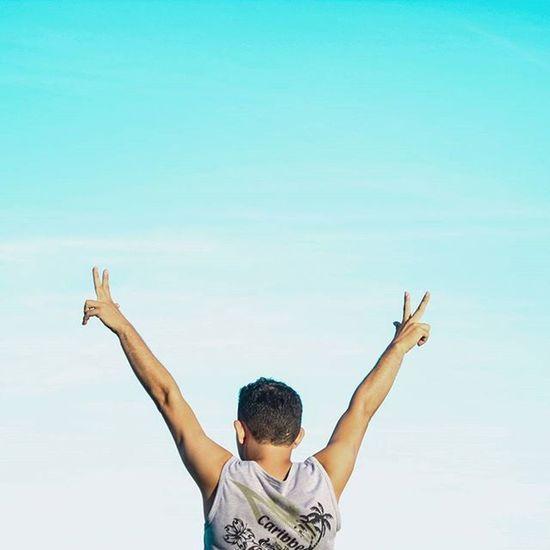 """™. → """"A Vitória chegou, conseguimos conquistar, e, prazer maior que esse não há!"""" → [ by DanielBones ] → [ Mk_natureza Mk_pessoas Insta_pensadores Antility Antilitybrasil Antilityespíritosanto Antilityes VSCO Vscocam Vscobrasil Vscogood Vsco_br Folkbrasil Brasilfolk Igerses Ig_espiritosanto Espiritosantowalk Igersbrasil Insta_pensadores Fotoencantada Cameraemfoco Freedomthinkers Fotografos_brasileiros Achadosdasemana professionalbrazil creativephotoss great_captures_brasil instadozamigos visualbeasts ]"""