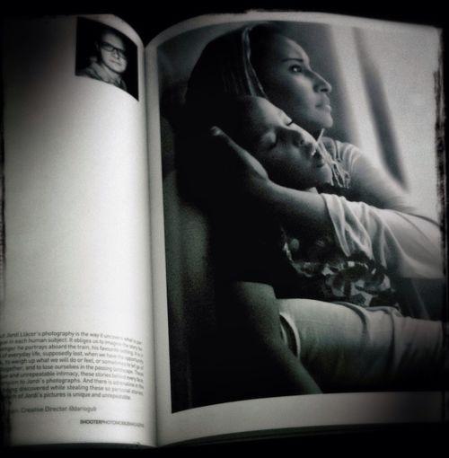Disfrutando con tan buenos retratos en shooter, buenas noches. Shootermag AMPt_community NEM Black&white Blackandwhite