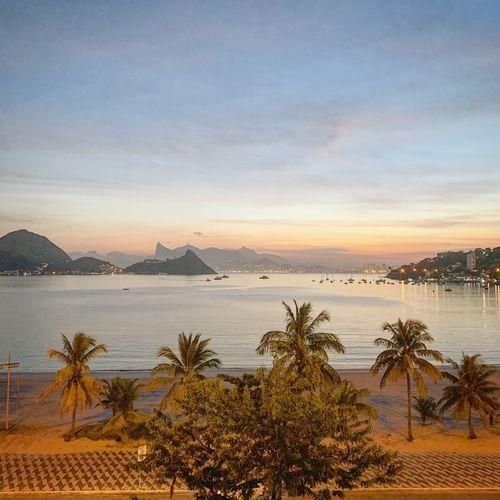 Photo taken in Niterói, Brazil