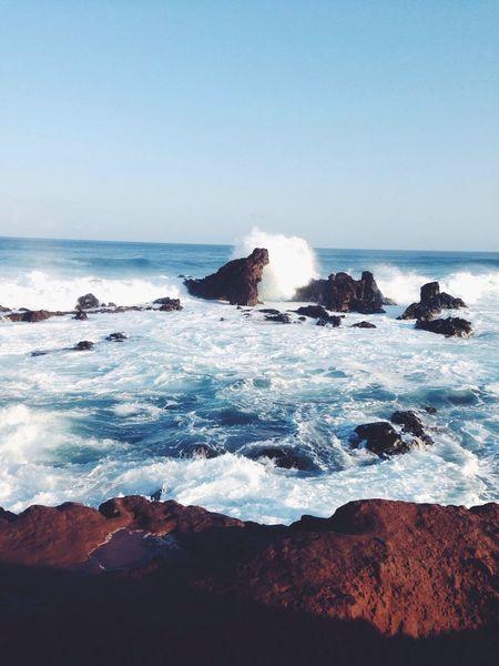 What Does Peace Look Like To You? Maui