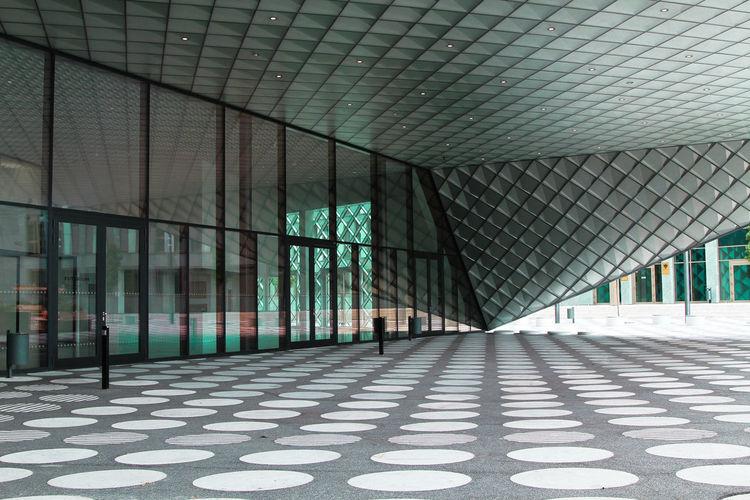 Architecture_col