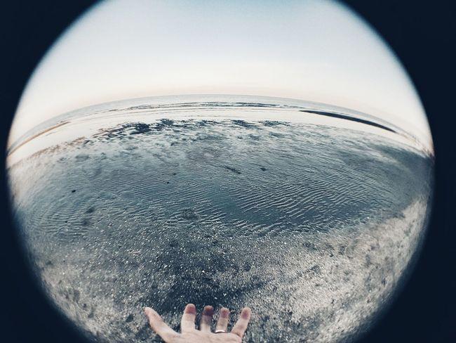 Ocean Sand Waves Surf Beachlife Sunny Wave Seaside Island Sunshine Sooyoung Hyoyeon Seohyun Sunnyday Taeyeon Yoona Paradise Tiffany Yuri SNSD Coast Relax Sunrise Close-up Human Body Part One Person Indoors  Real People People Water