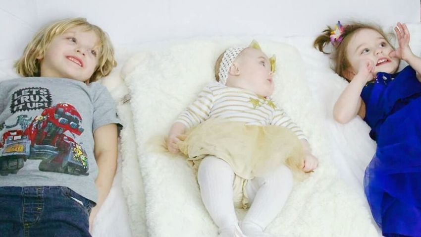 Studio Breaktime Hanging Out Relaxing Enjoying Life Preschooler Elementary Age Sister Brother Baby Baby Girl Capture The Moment Enjoying Life Hanging Out Love Them ❤ Kids Photography Cream Ivory Gold Children Photography Bashful Girl Beautiful Girl Beautiful Boy Family Showcase: January