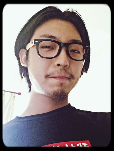 . Hello World First Eyeem Photo
