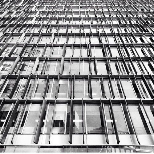 Londra Architectural Architettura Architecturephotography Architektur Archilovers ArchiTexture Architecturelovers Architecture_bw Architectural Detail Architecture_collection Archidaily Architectural Feature Architecture Architectureporn London Londra Palace