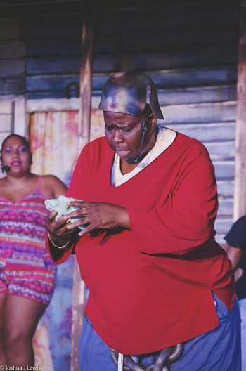 Beautiful OpenEdit Woman Helloworld Performance Onstagephotography Theater Life Caribbean Trinidad And Tobago Still Life Stagelights Development People Nikon Eye4photography  Barrackyard