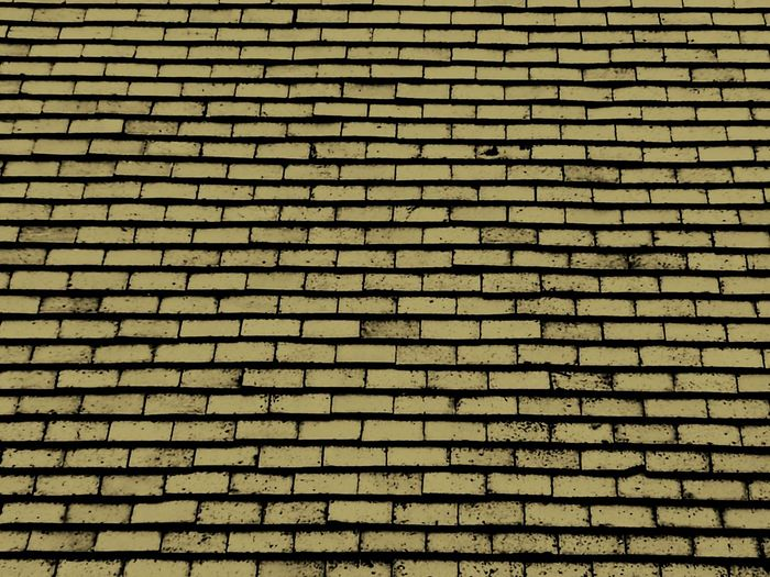 Geometry No People Version Repetition Roof Tiles Lines And Shapes Rectangles Full Frame No People,