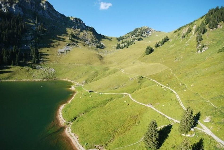 Stockhorm- Interlaken Travel Travel Photography Interlaken Switzerland