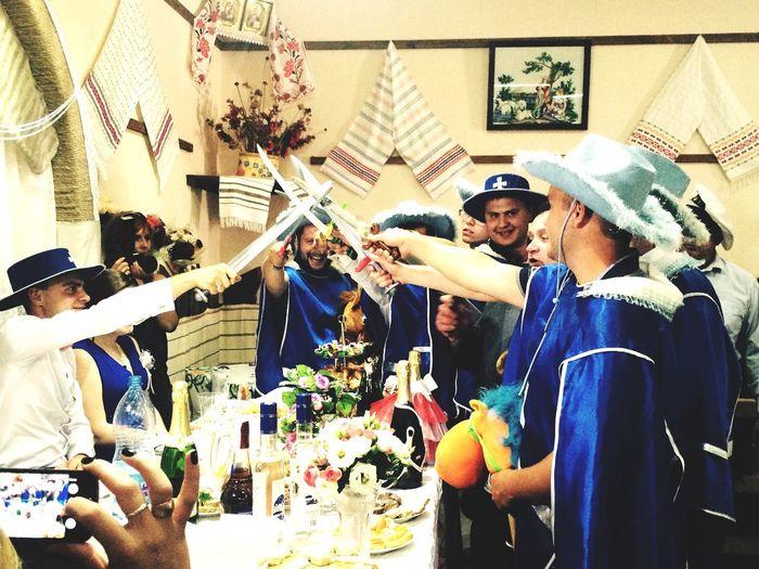 Усадьба Славянские традиции беларусь свадьба старые традиции