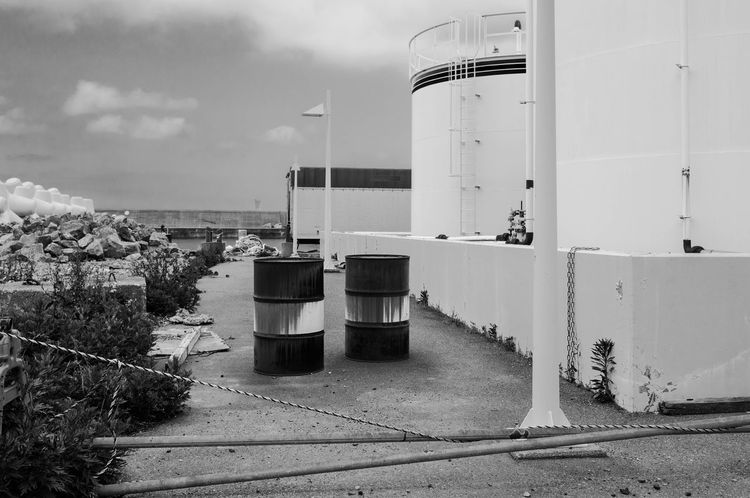 Art Blackandwhite Japan Landscape Monochrome Streetphotography Phtographer EyeEmBestPics Black And White Helloworld Snapshots Of Life スナップ写真 Artな写真 モノクロ 写真家 福井県 日本 スナップ