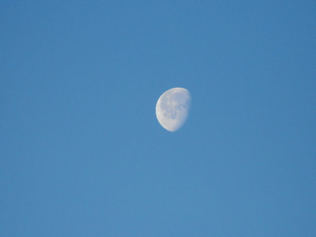 Moon Moon Light Moon Shots Moonlight Waning Gibbous Waning Gibbous Moon Waninggibbous Waninggibbousmoon Blue Wave