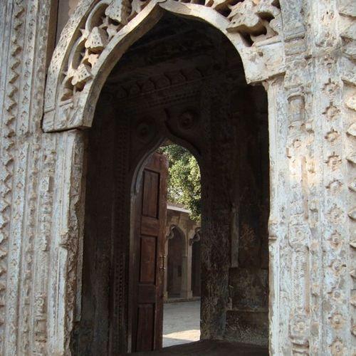Door India Justadoor_challenge Dar736