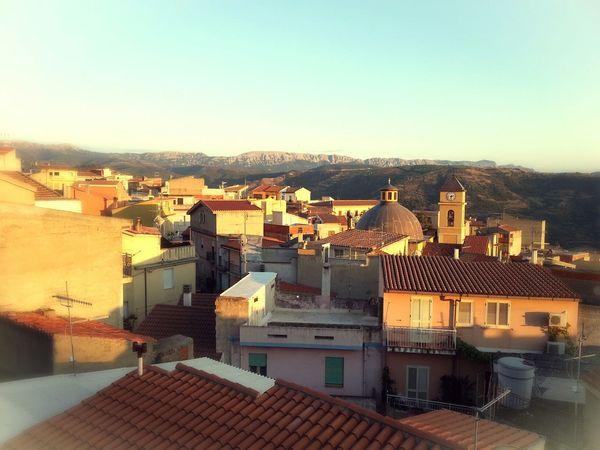 Home Sweet Home Sardinien Sardegna Sardegna2013