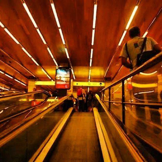 Lisbon Lisboa Lx Airport igers fotostregate