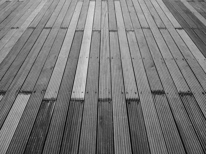 Dock Woodbridge Woodmaterials Teksture Pedestrians Oneline Blackandwhite Photography Futurematerials Bogor
