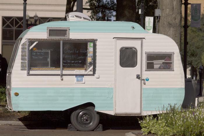 Caravan Composition Downtown HemmingPlaza JacksonvilleFL