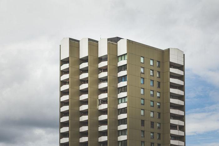 Bauhaus Eyeem