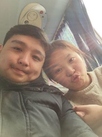 love^_^ First Eyeem Photo