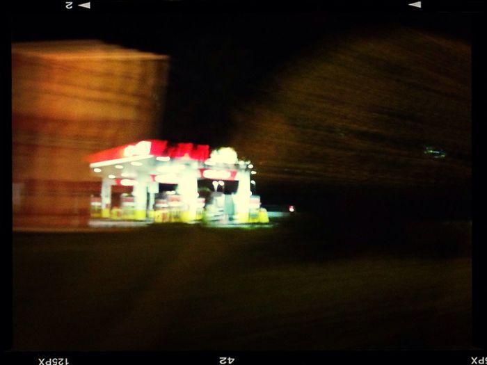 Omarfrangiehphotography Cities At Night
