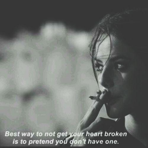 Love Enjoying Life Quotes So True