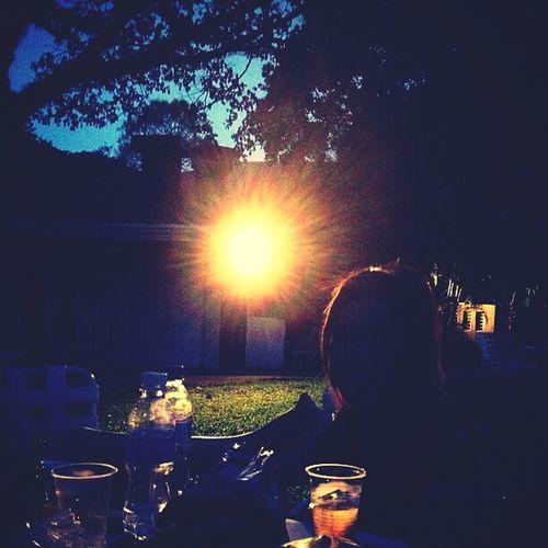The Illuminator - 2014 EyeEm Awards Light And Shadow Enjoying My Background Vacation Time