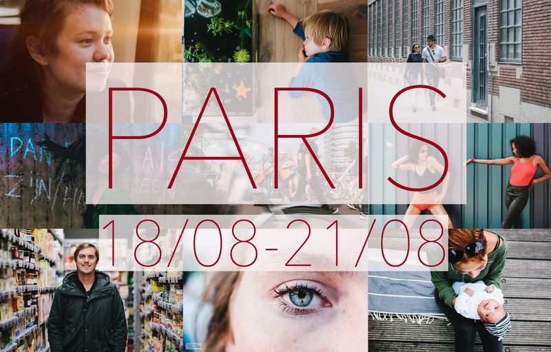 Hey guys! I will be in Paris this friday :) Send me a message if you wanna meet up during my stay! EyeEm Paris Paris, France  Paris ❤ Paris Je T Aime Parisian Parisweloveyou ParisByNight Paris By Night Parisjetaime ParisianLifestyle Paris❤ Women Who Inspire You The Week On EyeEem Women Of EyeEm Portrait Portraits Portraits Of EyeEm Photographer Photographers Photographers On EyeEm French Frenchgirl French Photographer
