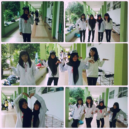 Sixteeneger dancer. It is nothing without you, guys. Lovely time. Such a great day. LG Class Sixteeneger Smanda Dancer