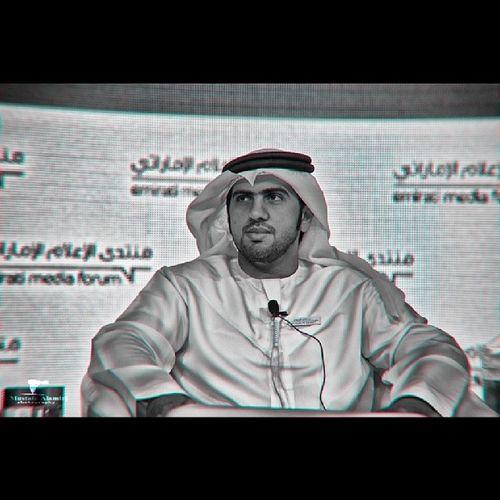 My best friends Mustafa Al Zarooni UAE DXB Abudhabi Bahrain عمان dubai ابوظبي الكويت ae dammam kwt الامارات riyadh bh uaeinstagram love bhr dubi shop qatar kuwait السعودية عجمان ad good الفجيرة alain البحرين oman khobar