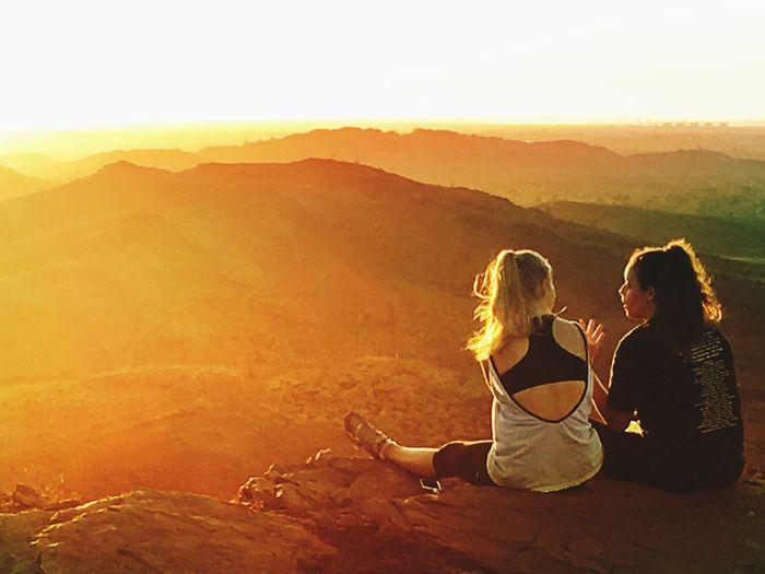 Australian[a:EyeEmBestPics EyeEm Best Shots - Landscape EyeEmbestshots IPS2016Composition IPS2016Landscape EyeEm EyeEm Gallery Showcase: January EyeEm Best Shots Eye4photography  Eyeemphotography Australian Outback Sunset_collection Sunset #sun #clouds #skylovers #sky #nature #beautifulinnature #naturalbeauty #photography #landscape Sunset And Clouds  Sunset_captures Darkness And Light EyeEmBestPics Summer Views Pilbara IPS2016People Landscapes With WhiteWall The KIOMI Collection 43 Golden Moments