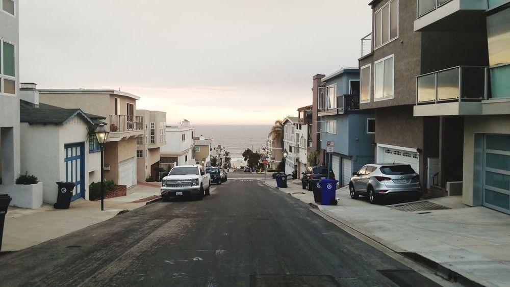 #street #beach The Creative - 2018 EyeEm Awards City Sunset Car Sky Architecture Boat