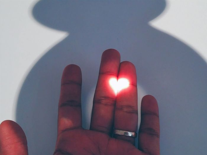 What Who Where Maximum Closeness light and reflection TakeoverContrast The Magic Mission Heart Heart Shape Light And Shadow Light And Shadows Light Up Your Life Love Precious Moments Of Life Close To Me Ring On Finger Finding Love Hope Hope And Dreams